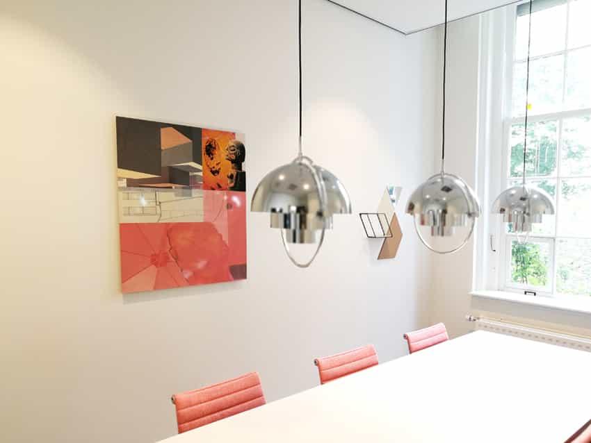 kunst_in_bedrijf_kantoor_kunst_lenen